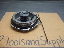 +Used GT Development 2000 Diesel Fuel Side Tank Cap