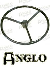 Ford 2000 2600 2610 3000 3900 4000 4600 4610 Steering Wheel Tractor C5NN3600C