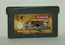 Yu-Gi-Oh! Destiny Board Traveler USATO GAMEBOY ADVANCE ITA CARTUCCIA SG1 45714