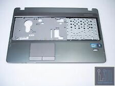 "HP ProBook 4530s Palmrest Top Case with Touchpad Mouse 667656-001 GRADE ""C"""