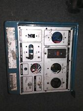 USED 388-87002-01Circuit Breaker (10A) FOR G6100R -ENTIRE PICTURE NOT FOR SALE