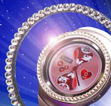 'Bling Bezel' - Awesome Super accessory for Samsung Galaxy Gear S2 SmartWatch !!