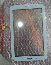 new Samsung Galaxy Note 8.0 GT N5100 Front Glass Touch Screen Digitizer 3G