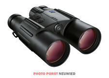 ZEISS Binoculars Victory 8x56 T RF with LotuTec