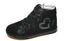 Ricosta Tex 51.27200 Gr 29 Kinder Schuhe Stiefeletten Mädchen    Neu