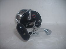 VINTAGE PENN 210 HIGH SPEED BALL BEARING CONVENTIONAL FISHING REEL USA EX COND