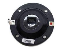 JBL VRX932LA Genuine D16R2407 OEM Diaphragm for 2407J Speaker Horn Driver 16 Ohm
