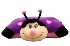 Pee Wee Ladybug by Pillow Pets