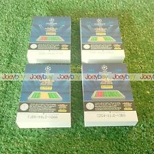 13/14 Champions League Set Completo todos 182 Base Tarjetas Adrenalyn Xl 2013 2014