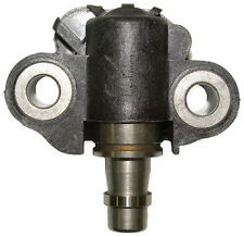 Cloyes Gear & Product 9-5433 Tensioner