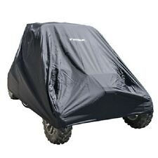 Tusk UTV Storage Cover CAN-AM COMMANDER 800 1000 CAN AM CANAM DPS X XT 800R XT-P