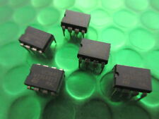 UC3845N, UC3845, STM, Current Mode PWM Controller 1A 8-Pin DIP, **3 PER SALE**