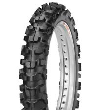 Maxxis M6001 Front Tire 80/100-21 TT 51M Front TM91002000 0312-0243 21