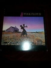 Pink-Floyd-A-Collection-Of-Great-Dance-Songs-25AP-2260 Audiophile/Japanese