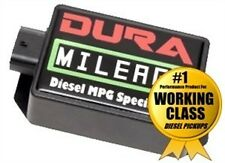 2-5 MPG Increase Duramileage Chip Module 2011-2015 Ford 6.7 Powerstroke Diesel