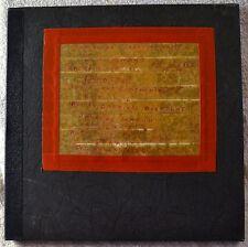 "Immortal Masters 10"" LP Box Set NM Schubert Rosamunde Schumann Rhenish Berlioz"
