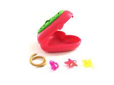 Playmobil Nostalgie Puppenhaus 4297 Hochzeitspavillon Herz mit Ring