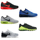 Nike Air Max Sequent Full Ride Training Typha Laufschuhe Sneaker 90 BW Classic