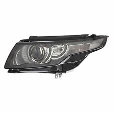 Headlight / Headlamp A T Right Hand Side | HELLA 1LL 354 806-041