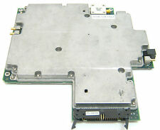 HP/Agilent 8595E A25 Counter Lock Board pn. 08591-60098 + 5086-7964 sampler 8594