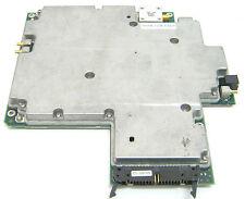 HP/Agilent 8595E A25 Counter Lock Board pn. 08591-60098 + 5086-7964 sampler