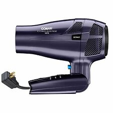 New Conair 289NX Ionic Conditioning Cord-Keeper Styler