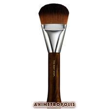 The Body Shop Foundation SPA BRUSH 2015 Blusher Brush AUTHENTIC Free Ship NEW