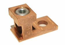 ILSCO D3488 CU9 300-800kcmil Copper Socket Screw Mechanical Terminal Lug Connect