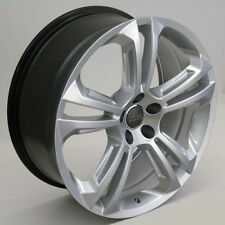 "20"" Wheels For Audi Q3 Q5 A4 A6 A8 20 Inch Rims Set (4)"