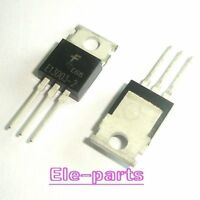 10 PCS KSE13003-2 TO-220 E13003-2 13003 MJE13003 NPN Transistor NEW