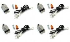 (4) ELECTRONIC TRANSISTORIZED IGNITION MODULE for Small Engine Motor