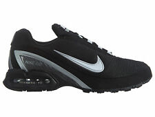 Nike Air Max Torch 3 Mens 319116-011 Black White Athletic Running Shoes Size 8