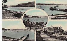 Multiview, HUNTER'S QUAY, Argyllshire