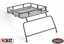 ARB Roof Rack with Window METAL Guard Defender D90 body Gelande 2 G2 TOY
