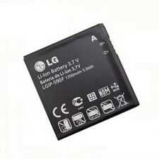 BATTERIA ORIGINALE LG LGIP-590F per Optimus 7 E900 1350mAh