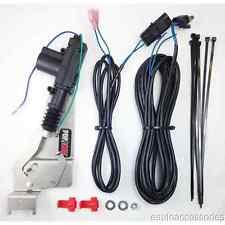 PL8250 Pop & Lock Full Size Power Tailgate Lock Fits F250, F350 & Sport Trac