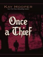 Once a Thief-ExLibrary