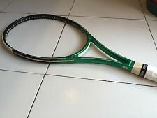HEAD Elite Pro 600 (Similar to PT10 Mould) Made In Austria Rare Tennis Racket