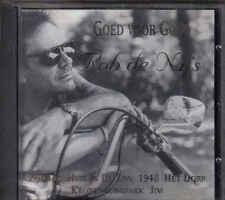 Rob De Nijs-Goed Voor Goud cd Album