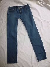 """Jeans """"BONOBO Jeans"""" coupe: slim - taille: 40 - NEUF"""