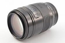 Sigma AF Zoom 75-200mm 1:3.8 Auto Focus Lens For KYOCERA 2573