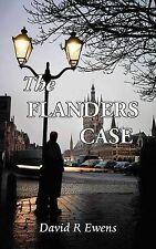The Flanders Case, Ewens, David R.