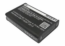 High Quality Battery for Garmin Montana 600T Premium Cell