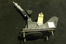 FORD MONDEO MK3 2001-2007 1S7R7K387DC GEAR LEVER SELECTER