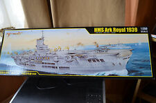 1/350 MERIT MM65307 HMS ARK ROYAL 1939 (BOATS & SHIPS)