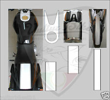 adesivi per ducati monster 600 900 s2r s4r decals stickers for ducati monster