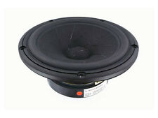 Scan Speak - 18W/8531G00 - Midwoofer 8 Ohm  Serie Revelator