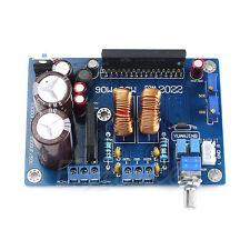TA2022 90W+90W Stereo Class D Amplifier Board Module