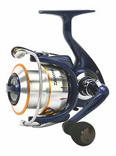 Daiwa Team Daiwa R TDR 4012A Single Handle Fishing Reel New Model