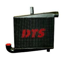 DTS FIT Nissan Patrol GQ Intercooler System 4.2LT, Product Code: NIS INT